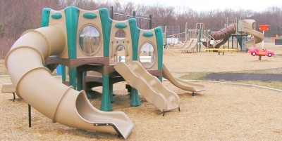 Playground Picture